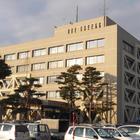 施工事例「胎内市役所本庁舎耐震補強工事」のサムネイル画像